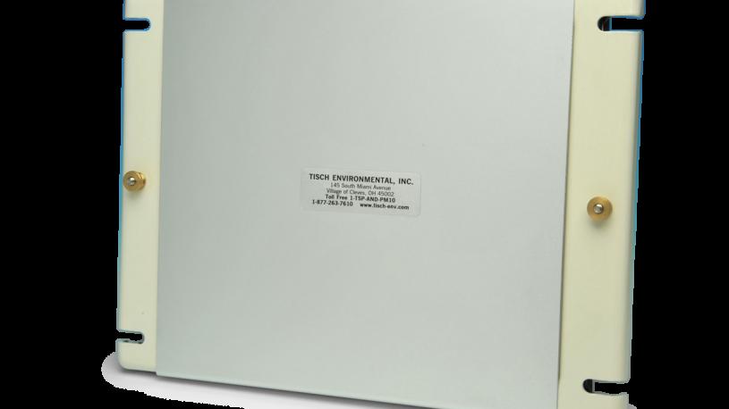 Filter Media Cartridge
