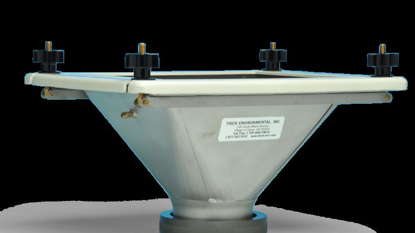 TSP VFC Filter Holder