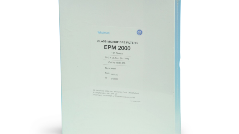 TE-EPM2000