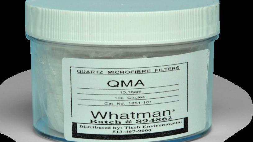 TE-QMA4