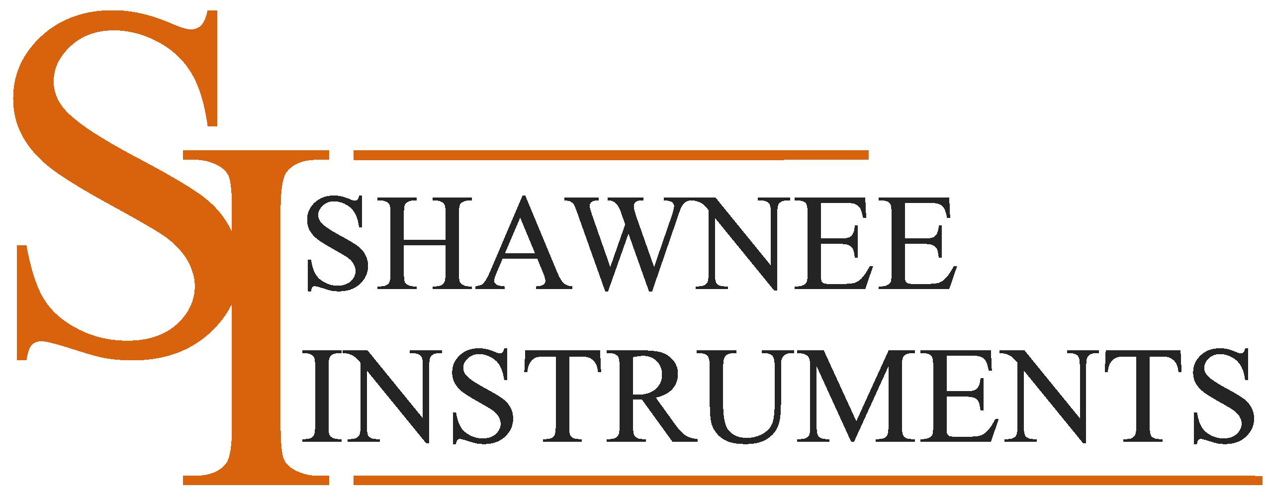 Shawnee Instruments